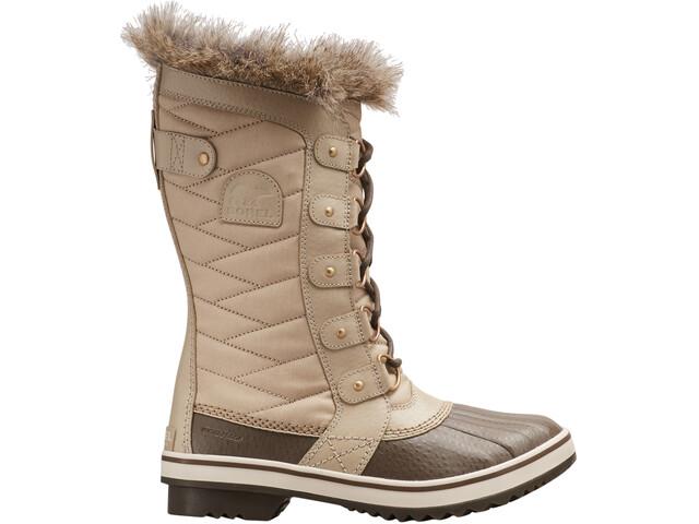 Sorel Tofino II Boots Women ancient fossil